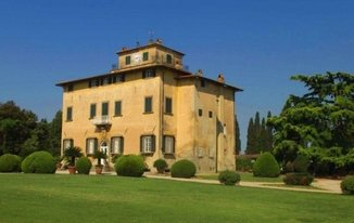 Property for Sale in Italy | Winkworth International