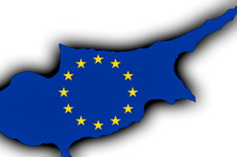 Cyprus property investors are eligible for citizenship which gives them the freedom to work, travel, study and live in any EU country