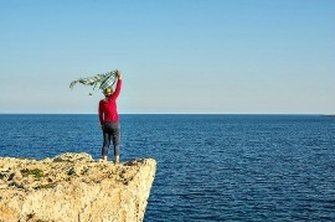 Let the blue skies of Cyprus be the backdrop to your retirement
