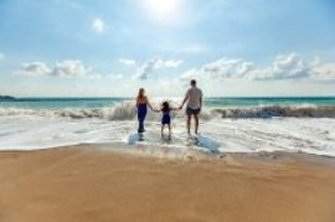 A Cypriot permanent residency visa includes the whole family